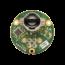 单通道激光雷达-LeddarTech