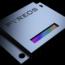 热释电线阵探测器-Pyreos