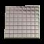 硅光电倍增管阵列-SensL