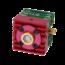 硅光电倍增管模块-SensL