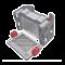 微量精密混合搅拌机-ULVAC